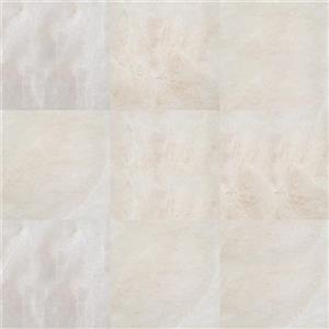 NaturalStone Angelica SLGANGEPO18 PolishedMarble18x18