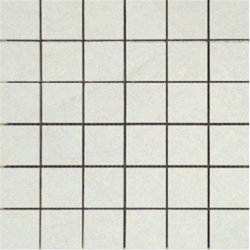 Polished 2x2 Mosaic