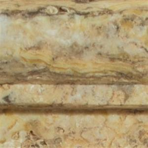 NaturalStone Tumbled OWTMTOCR TravertineOnyx