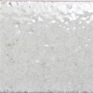 NaturalStone Metropolitan-Cambridge MECA002 Silver