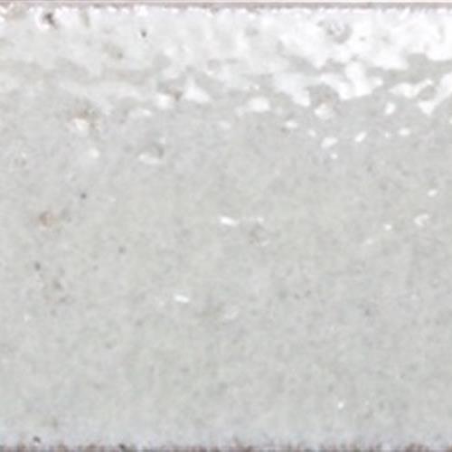 Metropolitan - Cambridge Silver