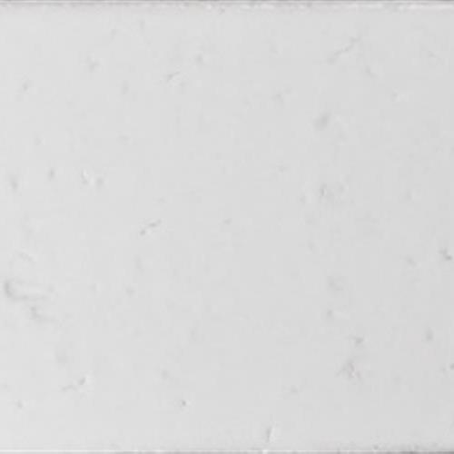 Metropolitan - Cambridge White