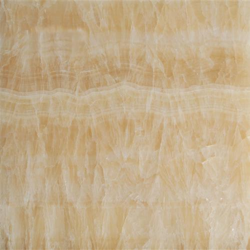 NaturalStone Precious Stone Honey Onyx  main image