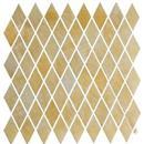 NaturalStone Precious Stone Honey Onyx  thumbnail #1