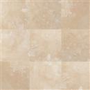 NaturalStone Avorio Honed & Filled 18x18  thumbnail #1