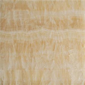 NaturalStone HoneyOnyx SAPSON36 HoneyOnyx