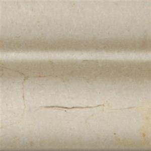 NaturalStone PreciousPolishedStone SAPSCRCR CremaMarfil
