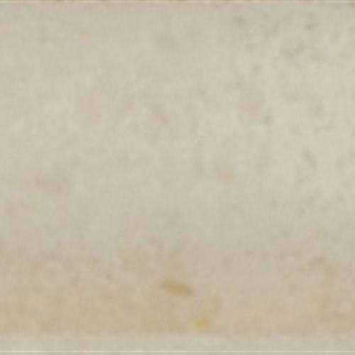 Precious Polished Stone Crema Marfil