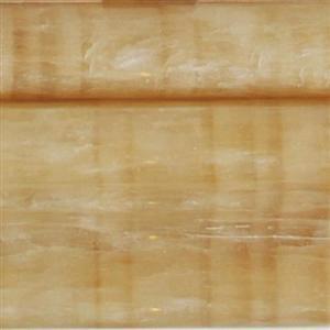 NaturalStone PreciousPolishedStone SAPSONCR HoneyOnyx