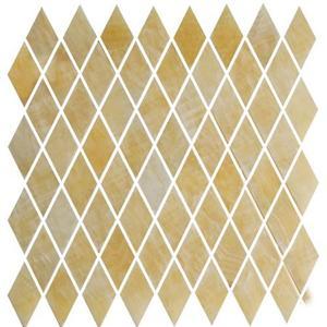 NaturalStone PreciousPolishedStone SAPSONHA HoneyOnyx