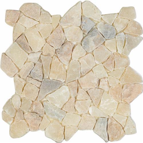 Ocean Stones Onyx Tumbled