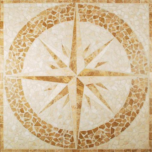 Compass #1