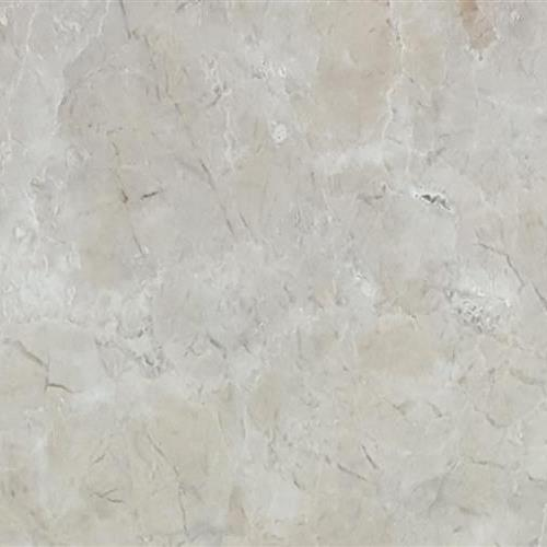 Cashmere Beige Brushed 4X8