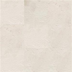 NaturalStone ImperialPearl STDOWBRTN1624 Brushed16x24