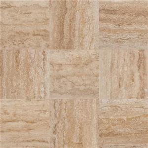 NaturalStone SelectHonedFilled OWHFEVC18 Ephesus