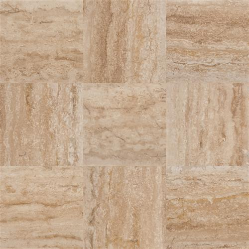 NaturalStone Select Honed & Filled Ephesus  main image