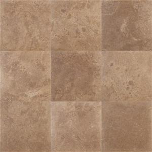 NaturalStone SelectHonedFilled OWHFNO18 Noce