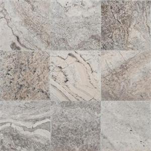 NaturalStone SelectHonedFilled OWHFSI18 Silverado
