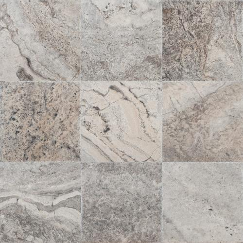 NaturalStone Select Honed & Filled Silverado  main image