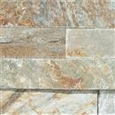 NaturalStone Ledgerstones Antalya  thumbnail #1
