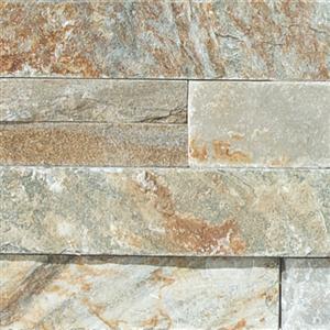 NaturalStone Ledgerstones OWBRANCR Antalya