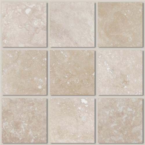 NaturalStone Classic Honed & Filled Crema  main image