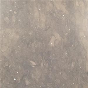 NaturalStone Metropolitan-Limestone MELI001 Bark12x24