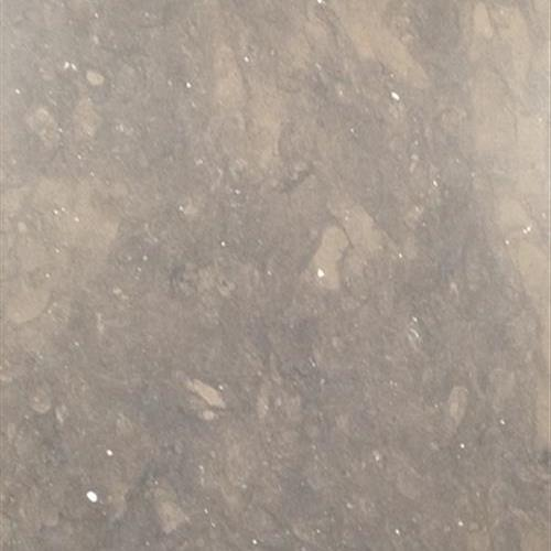 Metropolitan - Limestone Bark 12X24