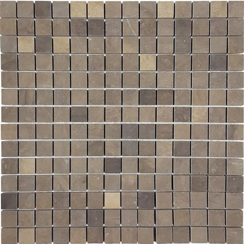 Metropolitan - Limestone Bark Mosaic