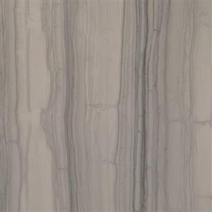 NaturalStone Metropolitan-Limestone MELI005 Dune12x24
