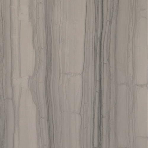 Metropolitan - Limestone Dune 12X24