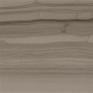 NaturalStone Metropolitan-Limestone MELI008 Dune4x8