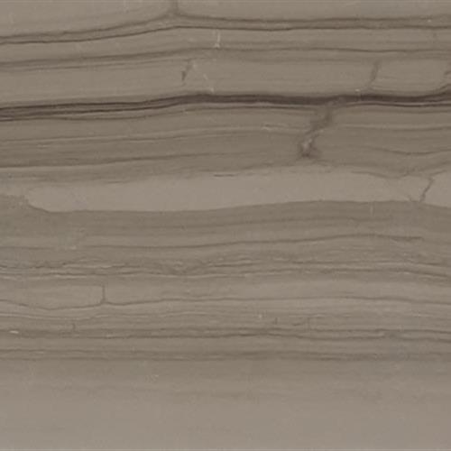 Metropolitan - Limestone Dune 4X8