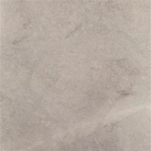 NaturalStone Metropolitan-Limestone MELI009 Mink12x24