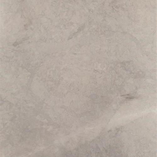 Metropolitan - Limestone Mink 12X24