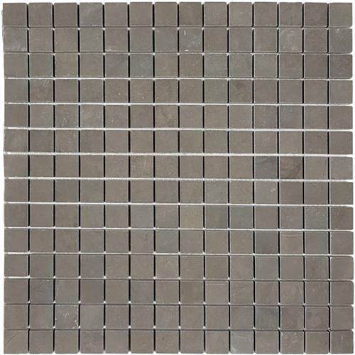 Metropolitan - Limestone Mink Mosaic