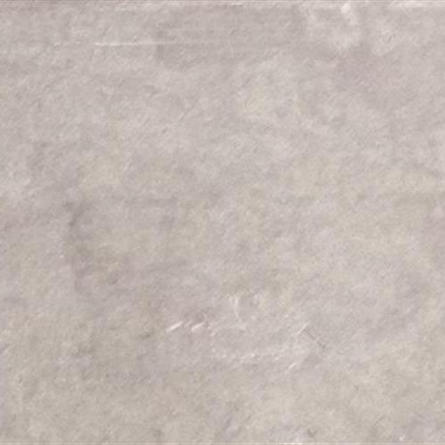 Metropolitan - Limestone Mink 4X8