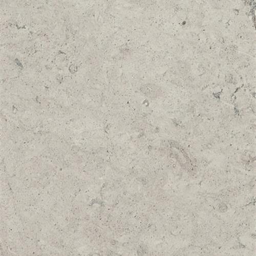 Metropolitan - Limestone Storm 12X24