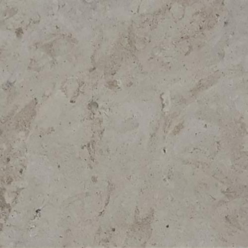 Metropolitan - Limestone Storm 4X8