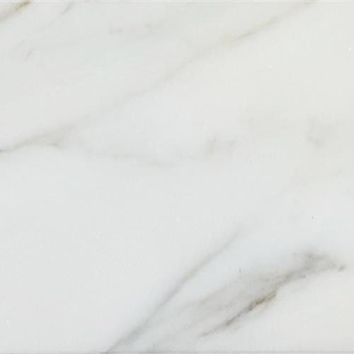Metropolitan - Stone Calacatta Gold Tile