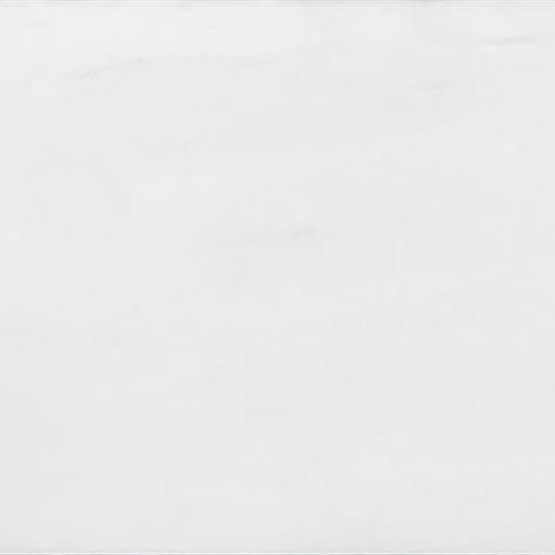 Metropolitan - Stone White Dolomite Honed Tile