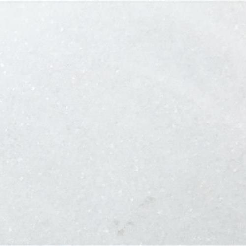 Metropolitan - Stone White Thassos Polished Tile