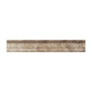 NaturalStone AntiqueChiseledBrushedStone OWBRWWCR WarmWalnut