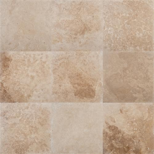 Tesoro Country Country Natural Stone - Orlando, Florida