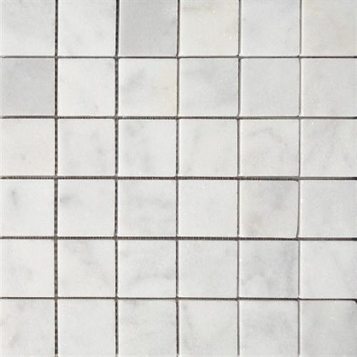 Brushed 2x2 Mosaic