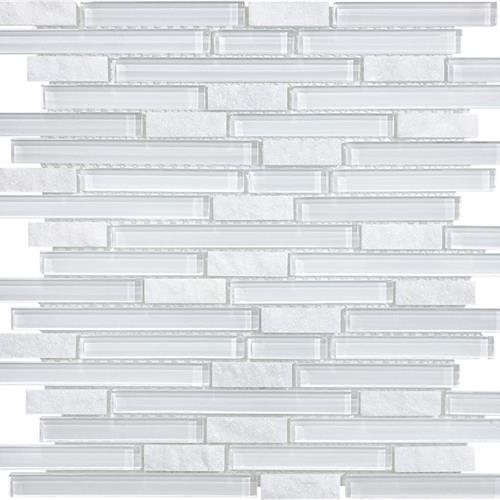 Pixie Stix 28 Linear Mosaic Mix