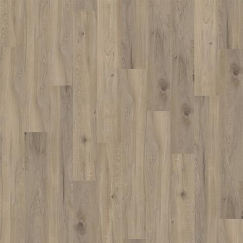 Ecolux Plus Driftwood Grey