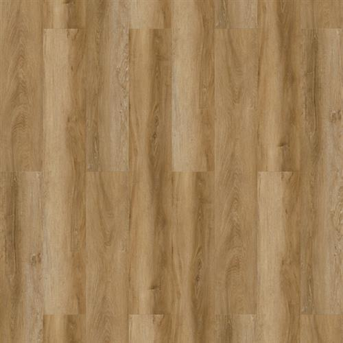 Timberlux Golden Oak