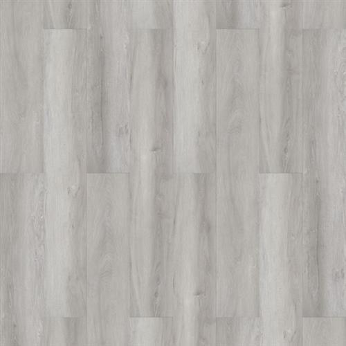 Timberlux Silver Oak
