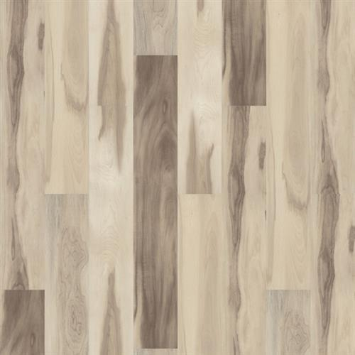 Chateau in Maple - Vinyl by Tesoro